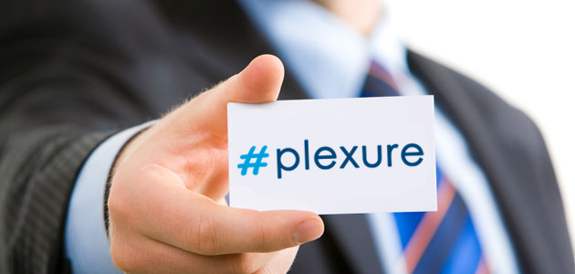 About Plexure Company