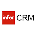 Infor CRM Solution