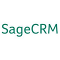 SAGE CRM Solutions
