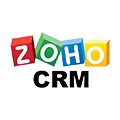 Zoho CRM Software Malaysia